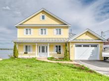 House for sale in Lanoraie, Lanaudière, 488, Grande Côte Ouest, 26140293 - Centris.ca