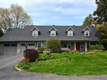 Maison à vendre à Beaconsfield, Montréal (Île), 565, boulevard  Beaconsfield, 10350735 - Centris.ca