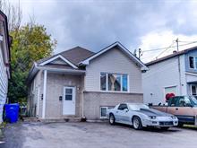 Duplex for sale in Gatineau (Gatineau), Outaouais, 18, Rue  Marengère, 10599399 - Centris.ca