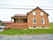 House for sale in Saint-Benoît-Labre, Chaudière-Appalaches, 287, Route  271, 14259212 - Centris.ca