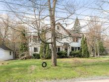 Maison à louer à Hudson, Montérégie, 89, Rue  Hilltop, 22968784 - Centris.ca