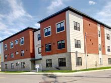 Condo for sale in Trois-Rivières, Mauricie, 505, Rue des Commissaires, apt. 2, 24505396 - Centris.ca
