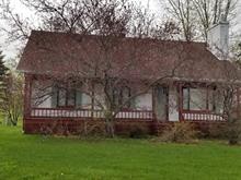 House for sale in Cap-Saint-Ignace, Chaudière-Appalaches, 70, Chemin du Rocher, 21407951 - Centris.ca