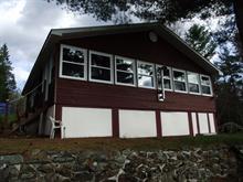 Maison à vendre à Aumond, Outaouais, 48, Chemin de la Plage, 27591780 - Centris.ca