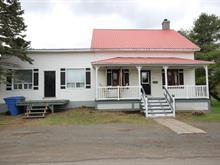 House for sale in Villeroy, Centre-du-Québec, 400, Rue  Principale, 26911117 - Centris.ca