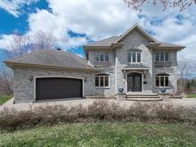 House for sale in Pont-Rouge, Capitale-Nationale, 7, Rue  Dansereau, 10236461 - Centris.ca