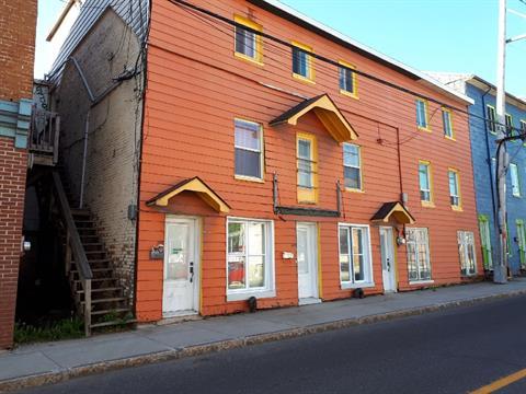 Quintuplex for sale in Desjardins (Lévis), Chaudière-Appalaches, 264 - 270, Rue  Saint-Joseph, 13030760 - Centris.ca
