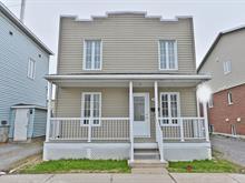 Maison à vendre à Les Rivières (Québec), Capitale-Nationale, 376, Avenue  Bernatchez, 14374393 - Centris