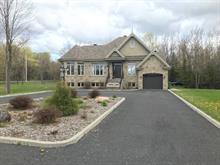 Maison à vendre à Saint-Apollinaire, Chaudière-Appalaches, 84, Rang  Bois-Joly, 27798346 - Centris.ca
