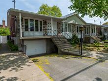 Maison à vendre à Ahuntsic-Cartierville (Montréal), Montréal (Île), 12241, boulevard  Saint-Germain, 17255286 - Centris