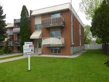 Triplex for sale in Rivière-des-Prairies/Pointe-aux-Trembles (Montréal), Montréal (Island), 11571 - 11575, Rue  Victoria, 18139315 - Centris