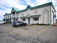 Local commercial à louer à Rivière-du-Loup, Bas-Saint-Laurent, 409, Rue  Témiscouata, 11785691 - Centris