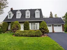House for sale in Sainte-Rose (Laval), Laval, 2300, Place des Flamants, 22404826 - Centris.ca