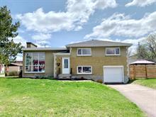 House for sale in Chicoutimi (Saguenay), Saguenay/Lac-Saint-Jean, 583, Rue du Père-Lacasse, 26278032 - Centris