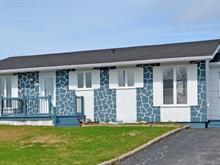House for sale in Port-Cartier, Côte-Nord, 1, Rue  Métivier, 25439827 - Centris.ca