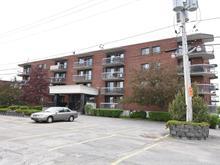 Condo à vendre à Anjou (Montréal), Montréal (Île), 7250, Avenue  M-B-Jodoin, app. 105, 20053032 - Centris.ca
