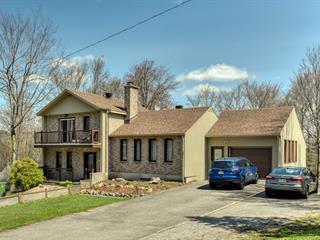 Duplex for sale in Shannon, Capitale-Nationale, 31, Rue  Birch, 18626142 - Centris.ca