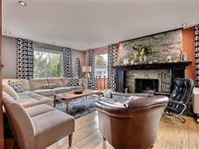 Maison à vendre à Sainte-Adèle, Laurentides, 1150, Rue d'Entremonts, 28727665 - Centris.ca