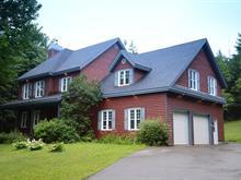House for sale in Brownsburg-Chatham, Laurentides, 43, Rue des Merisiers, 19071336 - Centris.ca