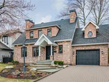 House for sale in Lachenaie (Terrebonne), Lanaudière, 931, Rue de la Nipissis, 13658592 - Centris.ca