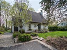 Maison à vendre à Saint-Augustin-de-Desmaures, Capitale-Nationale, 212, Rue du Trèfle, 12004142 - Centris.ca