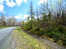 Terrain à vendre à Beaulac-Garthby, Chaudière-Appalaches, Chemin  Adélard-Lehoux, 9871351 - Centris.ca