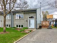 House for sale in Pont-Rouge, Capitale-Nationale, 33, Rue de la Terrasse, 28329501 - Centris