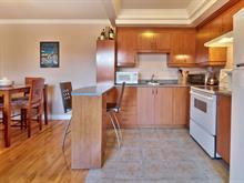 Condo for sale in Mercier/Hochelaga-Maisonneuve (Montréal), Montréal (Island), 2708, Avenue  Hector, 24561780 - Centris