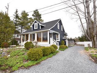Maison à vendre à Pohénégamook, Bas-Saint-Laurent, 1163, Rue de la Frontière, 19687611 - Centris.ca