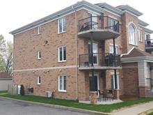 Condo for sale in Sainte-Foy/Sillery/Cap-Rouge (Québec), Capitale-Nationale, 7484, boulevard  Wilfrid-Hamel, apt. 5, 12103416 - Centris