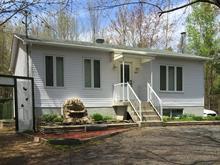 Maison à vendre à Saint-Edmond-de-Grantham, Centre-du-Québec, 390A, Route de l'Église, 27657509 - Centris.ca