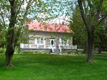 Maison à vendre à Hemmingford - Canton, Montérégie, 341, Chemin de Covey Hill, 28883738 - Centris.ca