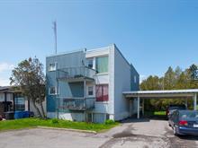 Quintuplex à vendre à Sainte-Foy/Sillery/Cap-Rouge (Québec), Capitale-Nationale, 3156, Chemin des Quatre-Bourgeois, 20902658 - Centris.ca