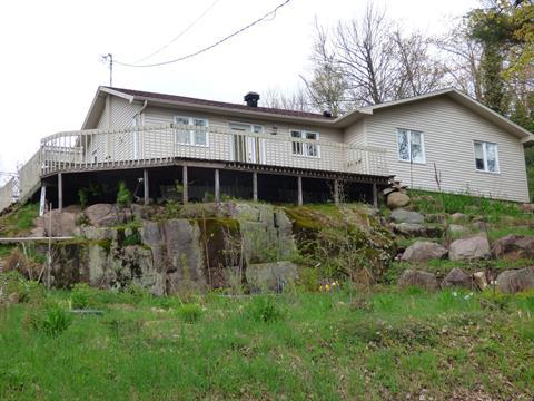 House for sale in Brownsburg-Chatham, Laurentides, 350, Chemin  Edina, 13611336 - Centris