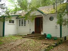 Cottage for sale in Ayer's Cliff, Estrie, 786, Chemin de Bacon's Bay, 25275344 - Centris.ca