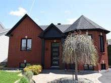 Maison à vendre à Lachenaie (Terrebonne), Lanaudière, 137, Carré du Marais, 25552928 - Centris