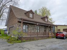 House for sale in La Haute-Saint-Charles (Québec), Capitale-Nationale, 2496, Rue de la Faune, 26338412 - Centris