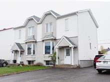 Maison à vendre à La Plaine (Terrebonne), Lanaudière, 5782, Rue  Guérin, 16706535 - Centris.ca