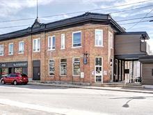 Commercial building for sale in Donnacona, Capitale-Nationale, 125 - 135, Rue  Notre-Dame, 25982931 - Centris