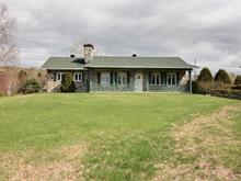 Maison à vendre à Lac-aux-Sables, Mauricie, 3, Rue de la Montagne, 27106145 - Centris.ca