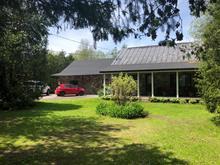 Maison à vendre à Saint-Constant, Montérégie, 493, Rang  Saint-Pierre Sud, 10593509 - Centris.ca