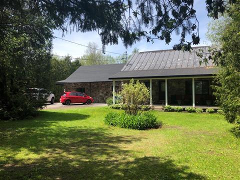 House for sale in Saint-Constant, Montérégie, 493, Rang  Saint-Pierre Sud, 10593509 - Centris.ca