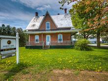 Hobby farm for sale in Saint-Sébastien (Montérégie), Montérégie, 440Z, Rang de la Baie, 23924780 - Centris.ca