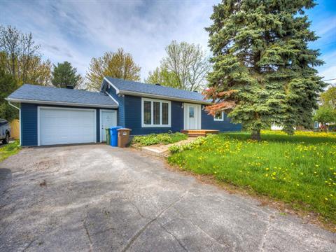 Maison à vendre à Pike River, Montérégie, 640, Route  133, 16274110 - Centris