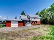 Maison à vendre à La Pêche, Outaouais, 38, Chemin  Gauvin, 21083990 - Centris.ca
