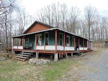 House for sale in Saint-Benjamin, Chaudière-Appalaches, 830, 6e Rang, 20475869 - Centris