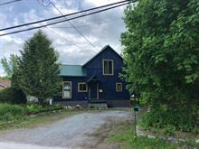 House for sale in Saint-Armand, Montérégie, 154, Avenue  Montgomery, 9716978 - Centris