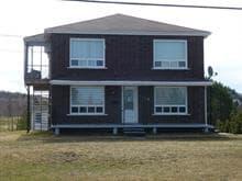 Duplex à vendre à Bégin, Saguenay/Lac-Saint-Jean, 123 - 125, Rue  Parent Sud, 19010171 - Centris.ca
