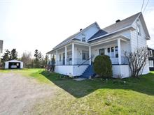 House for sale in Saint-Épiphane, Bas-Saint-Laurent, 135, Rue  Viger, 24037555 - Centris.ca