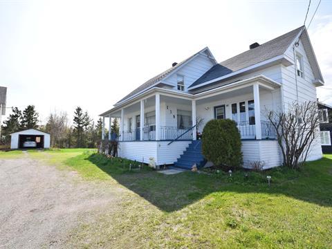 House for sale in Saint-Épiphane, Bas-Saint-Laurent, 135, Rue  Viger, 24037555 - Centris
